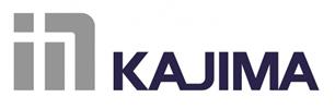 2_logo_kajima