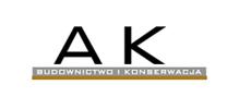 AK Budownictwo