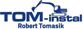 Tom instal