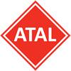 atal_logo_