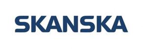 skanska-logo-426x268