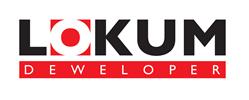 Lokum_Deweloper_logo