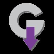 Gollwitzer Polska logo