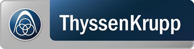 thyssenkrupp-logo