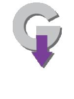 Gollwitzer logo