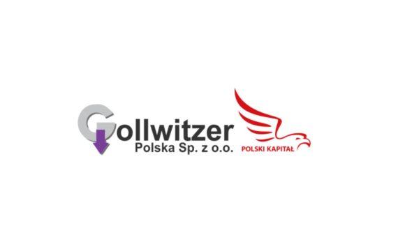 Firma Gollwitzer
